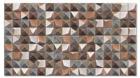 Flis Torres Hill Ceramic Beige 31x56 cm Matt