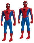 Spider-Man Ultimate Spider-Man Walkie Talkie
