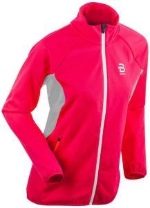 Bjørn Dæhlie Women's Jacket Thermal, Pink, XS