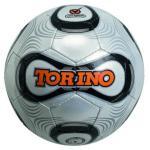 ball fotball str 4 torino