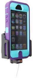 BRODIT bilholder for mobiltelefon (514437)