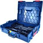 Bosch KOFFERT L-BOXX FOR GAS 35/55
