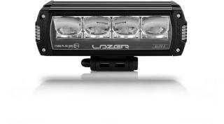 Lazer Triple-R 750 Elite3 LED Fjernlys | Ekstralys