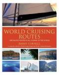 World Cruising Routes BLOOMSBURY PUBLISHING PLC
