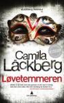 Løvetemmeren Camilla Läckberg