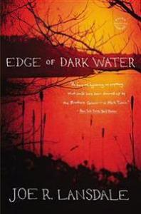 Edge of Dark Water LITTLE, BROWN & COMPANY