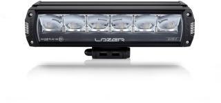 Lazer Triple-R 850 Elite3 LED Fjernlys Ekstralys LED-bar