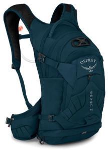 Braasport Osprey Kresta 14 skisekk topptursekk, dame