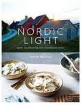 Nordic Light: Lighter, Everyday Eating from a Scandinavian Kitchen Hardie Grant Books