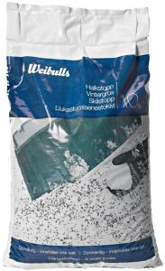 WEIBULLS Sklibeskyttelse 10kg