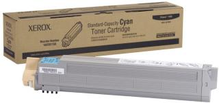 XEROX Phaser 7400 - cyan - original - tonerpatron (106R01150)
