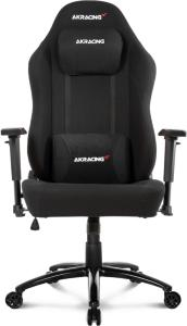 AKracing Gaming Chair Office Wide (AK-OPAL)