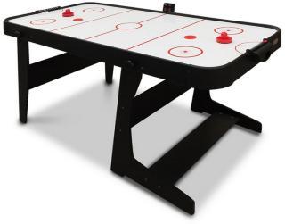Madison Airhockey -
