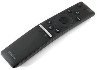 Samsung BN59-01298D Fjernkontroll Smart-TV