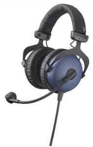 Beyerdynamic DT790.28 headset m/mik