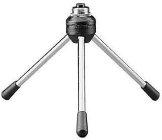 Mipro MS-20 tripod stand for mikrofon
