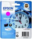 Epson Blekkpatron magenta, 300 sider T2703 Tilsvarer: N/A Epson