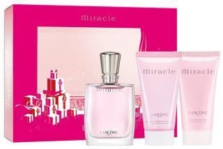 Lancôme Miracle Gavesett
