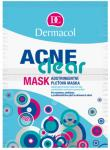 Dermacol Acneclear | Mask