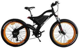 Lader til Eazbike El sykkel td19, tda11 , tde03 Importpris
