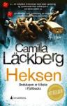Heksen Camilla Läckberg