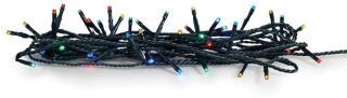 Lysslynge Markslöjd Sken LED 80L Multifarget