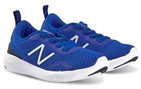 New Balance Coast Performance Sneakers Blue 38 (UK 5)