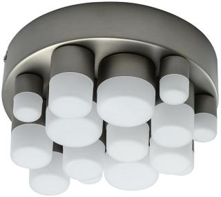 Tenneck Taklampe -