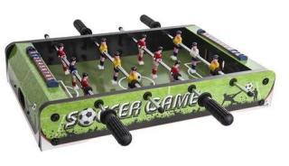 Fotballspill 51x31 cm, SportMe