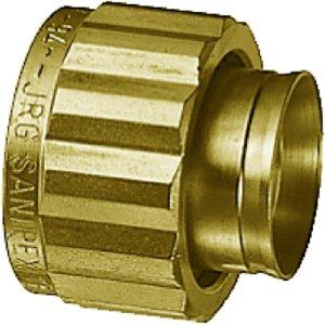 Sanipex Klemunion 12mm