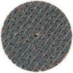 Dremel Kappskive 426 - Arbeidsdiameter 32mm