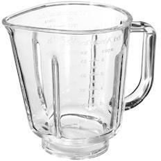 KitchenAid Glasskanne klar, til Artisan Blender