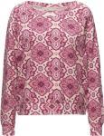 ODD MOLLY Sweetie Sweater Genser Rosa ODD MOLLY Women