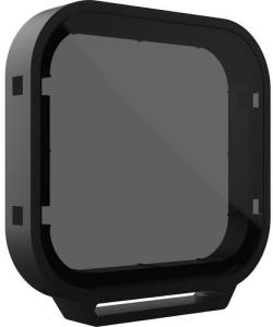 Polarpro Pola Filter Hero5, Hero6 Black