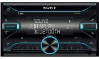 Sony DSX-B710KIT Bilradio DAB+ tuner, inkl. DAB-antenne