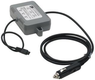 Zebra RCLI-DC Mobile Charger - bilbatterilader (CC16614-G9)