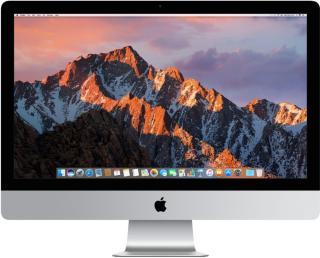 Apple 21.5IN IMAC 2.3GHZ DC CORE I5 ROSE GOLD IOS 1TB 8GB            SS CMU (MMQA2KS/A)