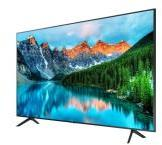 Samsung BE70T-H - 70 Diagonal klasse BET-H Series LED TV - digital skiltning - Smart TV - Tizen OS - 4K UHD (2160p) 3840 x 2160 - HDR - sølvkarbon