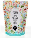 Good Sweet like Sugar - Stevia søtningsmiddel - 450 G