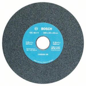 Slipeskive Bosch 200x25 mm