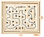 Play Labyrinth game
