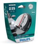 Philips X-tremeVision D3S Gen2