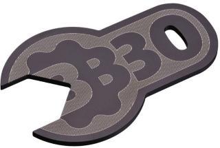 FSA BB30 Preload Justerer For BB30 kranklager