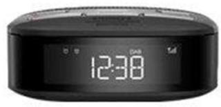 Philips Bærbar radio TAR3505 - clock radio - TAR3505/12
