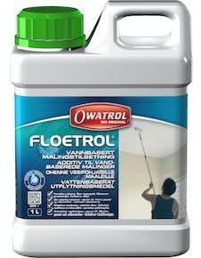 Floetrol Owatrol