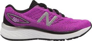 New Balance 880v9, løpesko barn 38
