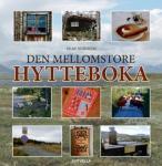 Den mellomstore hytteboka Olav Norheim