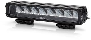 LED-BAR Lazer Triple-R 1000 Elite 3 - Rektangulær / 40 cm / 92W / Ref. 40, 1 stk