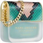Marc Jacobs decadence eau so decadent edt 100 ml Unisex No color