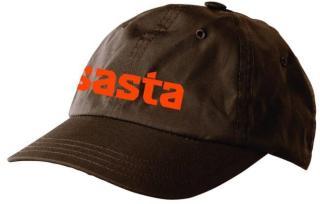 Sasta Cap, Mud Green, OneSize